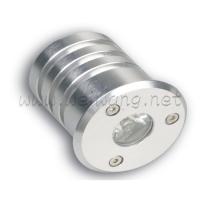 Cens.com LED Down Light WEI WANG LIGHT BULBS CO., LTD.