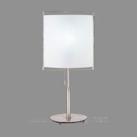 LED傳統臺燈