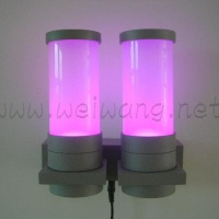 Cens.com LED Wall Lamp WEI WANG LIGHT BULBS CO., LTD.
