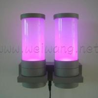 LED牆燈