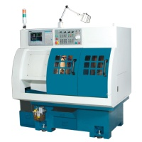 Cens.com CNC Lathe WEI YI TECHNOLOGY CO., LTD.