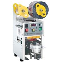 Cup Packaging Sealing Machine