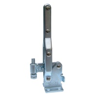 Vertical Handle Toggle Clamps