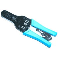 Cens.com Telecom Crimping / Stripping Tool ASTOOL CORPORATION