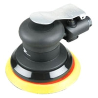 Cens.com Air Sander TA CHUNG HARDWARE CO., LTD.