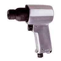 Air Impact Hammer