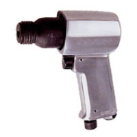 Cens.com Air Impact Hammer TA CHUNG HARDWARE CO., LTD.