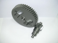 Cens.com Pinion+Gear SUN SHINE GEAR & SHAFT CO., LTD.