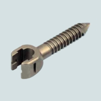 Bone Pins/Screws
