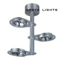 Cens.com Downlights NEW SUN LIGHTING CO., LTD.