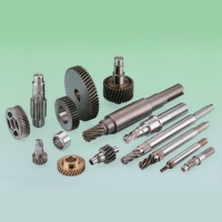Cens.com Transmission Gears WIN TEC GEAR AND SHAFT CORP.