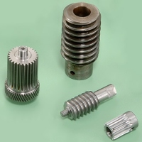 Cens.com Worm Gears WIN TEC GEAR AND SHAFT CORP.