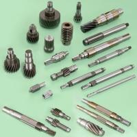 Cens.com Motor Gears WIN TEC GEAR AND SHAFT CORP.
