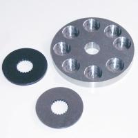 Disc Gears