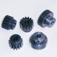 Cens.com 马达用齿轮 允泰齿轮机械股份有限公司
