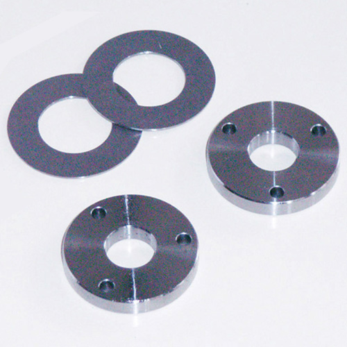 Plate/Washers