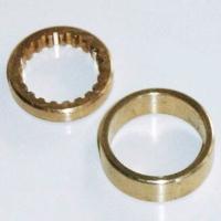 Ringgear