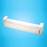 Cens.com Cabinet Light LAURA LIGHTING CO., LTD.