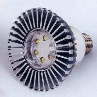 Cens.com LED Lamps BETTER MAGNETICS CORP.