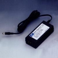 電子安定器