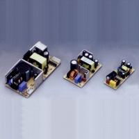 LED驱动器