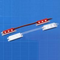 RGB LED 控制器