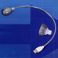 Standard LED Modules