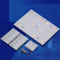 客製化LED模組
