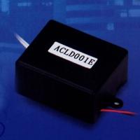 Customized LED Drivers
