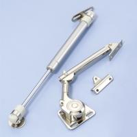 Hydraulic Lift Support