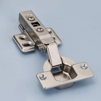 Hydraulic Hinges For Thick Doors