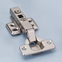 26mm Clip Hinges
