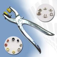 """Dual-purpose Pliers (7"""")"""