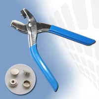 Cens.com Snap Pliers LIEN SIANG CO., LTD.