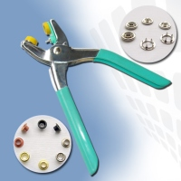 Dual-purpose Pliers