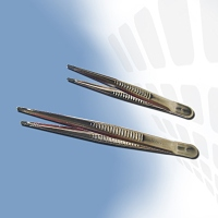 Cens.com Forceps LIEN SIANG CO., LTD.