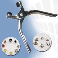 Dual-purpose Pliers (6)