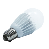 Cens.com LED BULB BRIGHT VISION TECHNOLOGYIES INC.