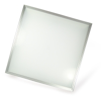 Cens.com LED PANEL LIGHT BRIGHT VISION TECHNOLOGYIES INC.