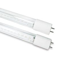 Cens.com LED植物燈管 柏翔電子工業股份有限公司