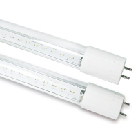 LED PLANT LIGHT TUBE