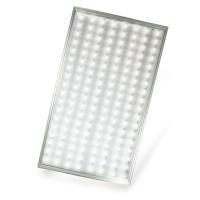 LED平板植物灯
