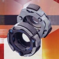 Cens.com Brake Parts MOTORI TEC INC.