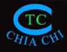 CHIA CHI THERMOCOUPLE CO., LTD.