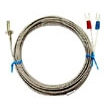 Threaded Thermocouple