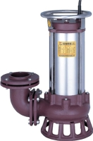 Cens.com Sewage Pump SONHO PUMP MFG. CO., LTD.