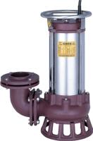 Cens.com Sewage Pump SONHO PUMP MFG. CO., LTD.