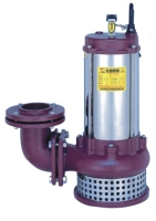 Waste Water Pump