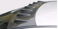 翼豹鯊魚頂翼