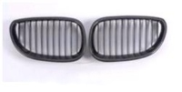 Cens.com BMW E60 Carbon Grille GUANGZHOU LAIGE TRADE CO., LTD.